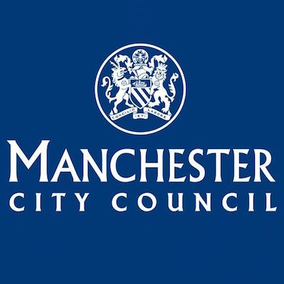 Manchester-City-Council-logo-400