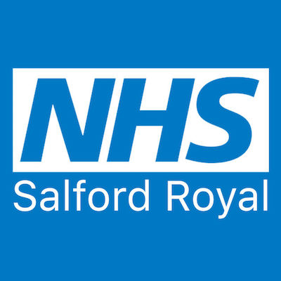 salford-royal-logo-400x400